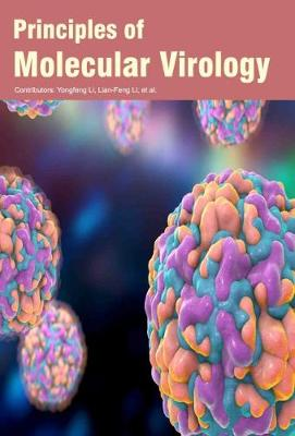 Principles of Molecular Virology (Hardback)