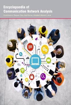 Encyclopaedia of Communication Network Analysis (Hardback)