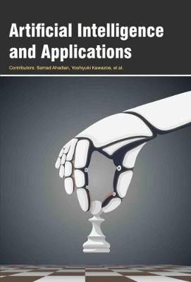 Artificial Intelligence and Applications (Hardback)
