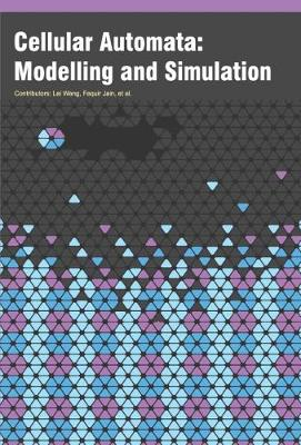 Cellular Automata: Modelling and Simulation (Hardback)