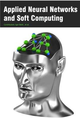 Applied Neural Networks and Soft Computing (Hardback)