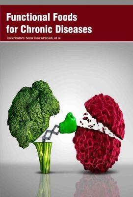 Functional Foods for Chronic Diseases (Hardback)
