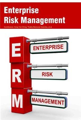 Enterprise Risk Management (Hardback)