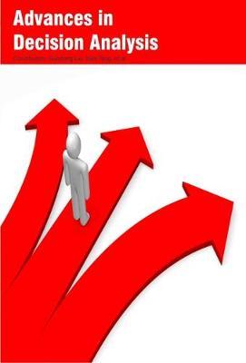 Advances in Decision Analysis (Hardback)
