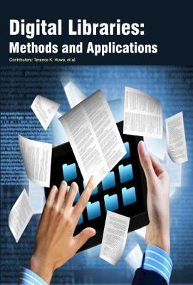 Digital Libraries: Methods and Applications (Hardback)