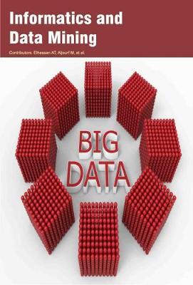 Informatics and Data Mining (Hardback)