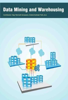 Data Mining and Warehousing (Hardback)