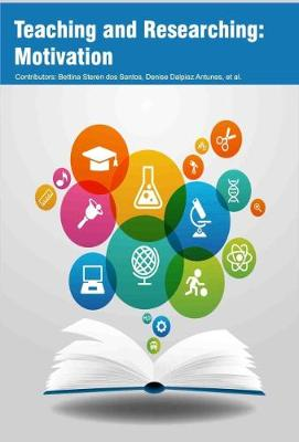 Teaching and Researching: Motivation (Hardback)