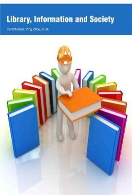 Library, Information and Society (Hardback)