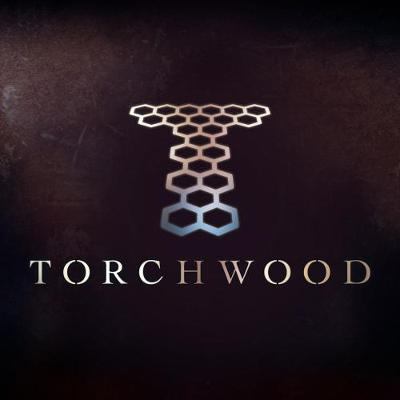 Torchwood: No. 18: The Dying Room (CD-Audio)