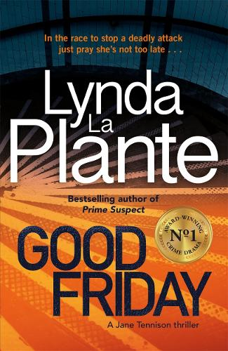 Good Friday (Hardback)
