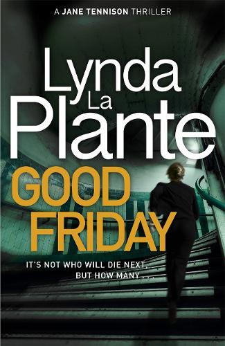 Good Friday (Paperback)