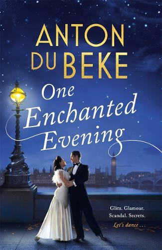 One Enchanted Evening (Hardback)