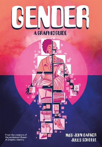 Gender: A Graphic Guide - Introducing... (Paperback)