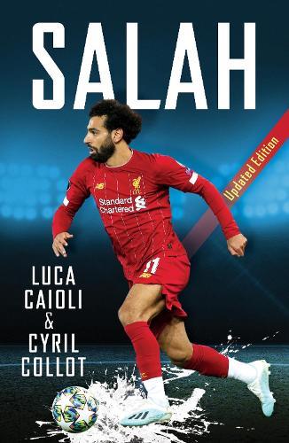 Salah: 2021 Updated Edition - Luca Caioli (Paperback)