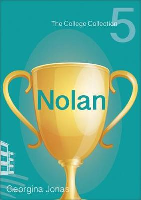 Nolan - The College Collection Set 1 - For Reluctant Readers 5 (Paperback)