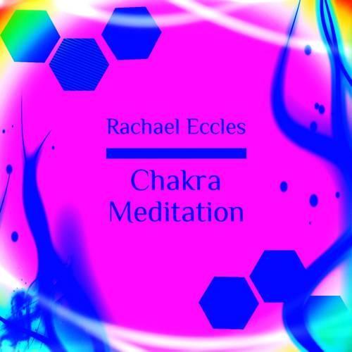 Chakra Meditation CD: Balance and Healing Visualizations Meditation: Meditation CD (CD-Audio)