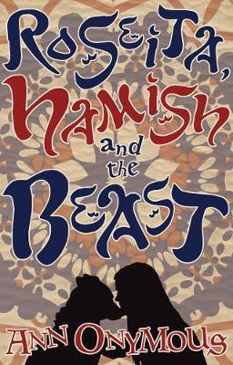 Roseita, Hamish And The Beast (Paperback)