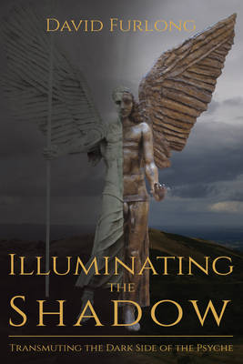 Illuminating the Shadow: Transmuting the Dark Side of the Psyche (Paperback)