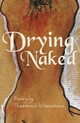 Drying Naked (Paperback)