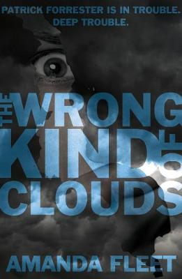 The Wrong Kind of Clouds (Paperback)