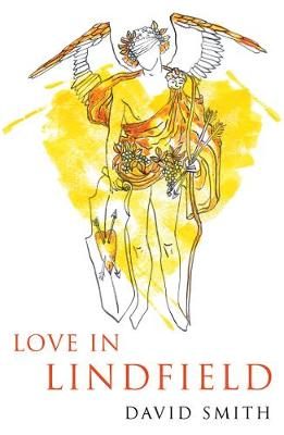 Love in Lindfield (Paperback)