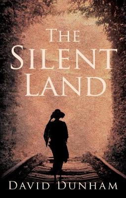 The Silent Land (Paperback)