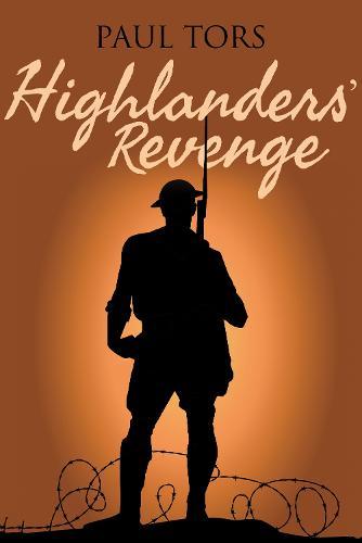 Highlanders' Revenge (Paperback)