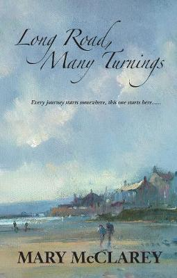 Long Road, Many Turnings (Paperback)