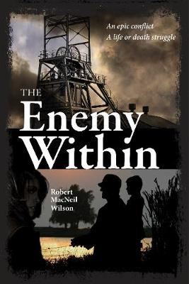 The Enemy Within (Paperback)
