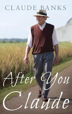 After You Claude (Paperback)