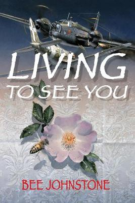 Living to See You (Paperback)
