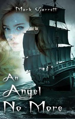 An Angel No More (Paperback)