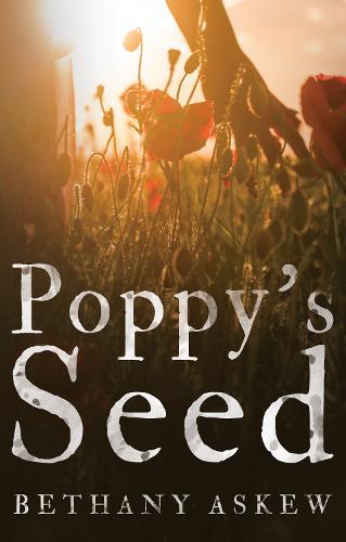 Poppy's Seed (Paperback)