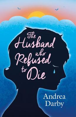 The Husband Who Refused to Die (Paperback)