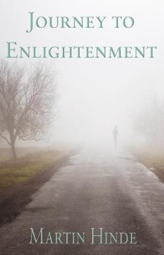 Journey to Enlightenment (Paperback)