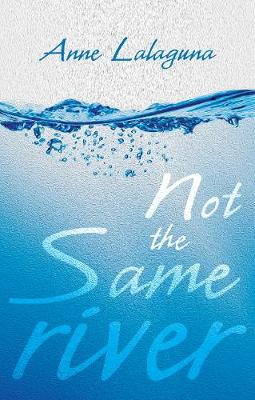 Not the Same River (Paperback)