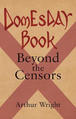 Domesday Book Beyond The Censors (Paperback)