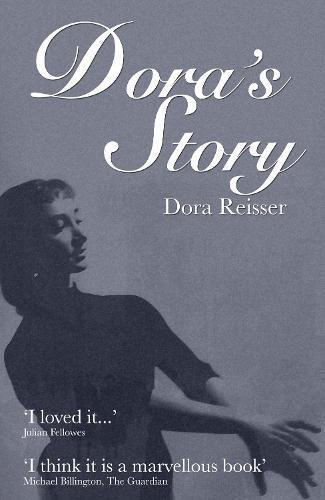 Dora's Story (Paperback)