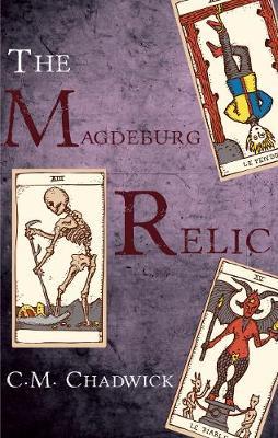 The Magdeburg Relic (Hardback)