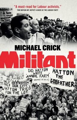 Militant (Paperback)