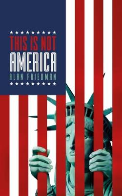 This is Not America (Paperback)