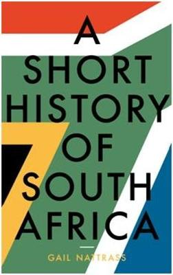 south africa history