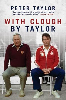 With Clough, By Taylor (Paperback)