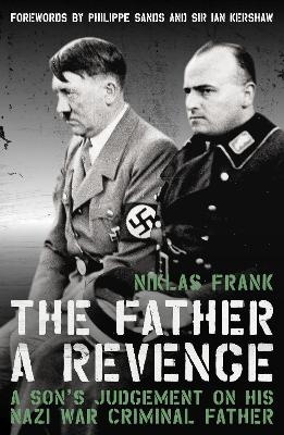 The Father: A Revenge (Paperback)