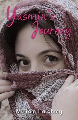 Yasmin's Journey - Promises (Paperback)