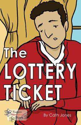 The Lottery Ticket - Neutron Stars (Paperback)