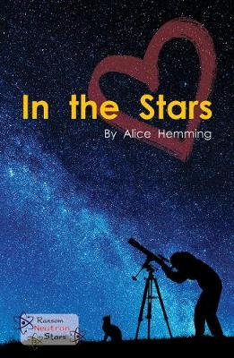 In the Stars - Neutron Stars (Paperback)
