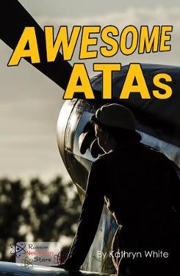 Awesome ATAs - Neutron Stars (Paperback)