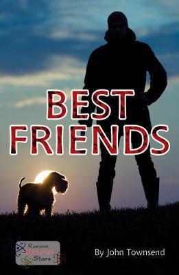 Best Friends - Neutron Stars (Paperback)